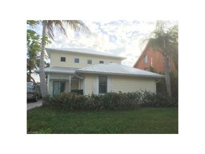 111th Ave N, Naples, FL 34108