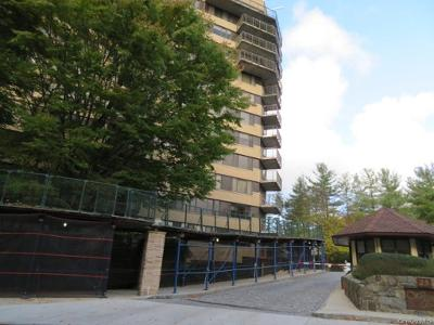 Rockledge-ave-apt-ph17-White-plains-NY-10601