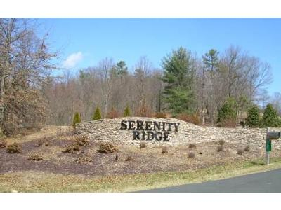 Serenity-ridge-lot-16-Blairsville-GA-30512