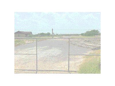 Mile-2-west-road-Progresso-TX-78579