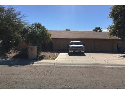E-wallace-ave-Scottsdale-AZ-85254