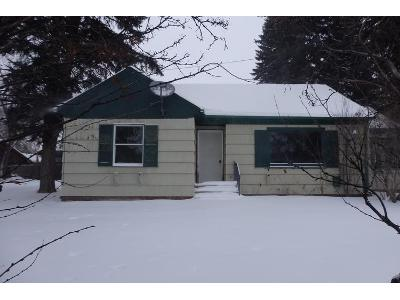 4th-ave-sw-Great-falls-MT-59404
