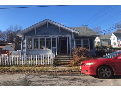 Lincoln-st-Fitchburg-MA-01420