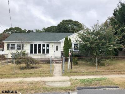 S-village-dr-Somers-point-NJ-08244