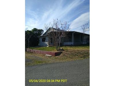 20th-st-Clarkston-WA-99403