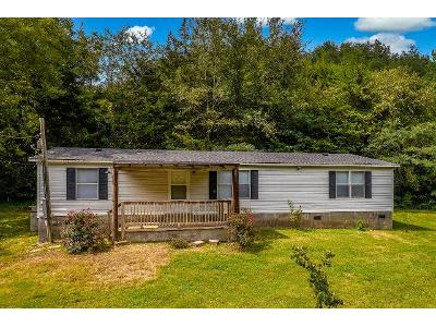 Shrophshire-hollow-rd-Dandridge-TN-37725