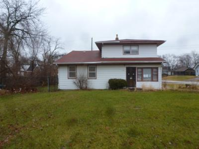 Whitcomb-st-Gary-IN-46404