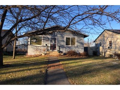 36th-ave-n-Saint-cloud-MN-56303