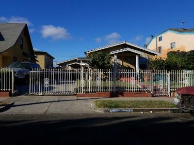 W-74th-st-Los-angeles-CA-90044