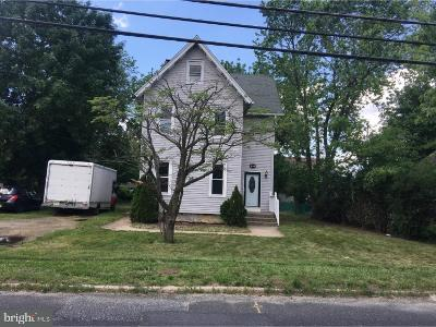 Broad-street-Riverton-NJ-08077