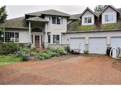 275th-st-e-Graham-WA-98338