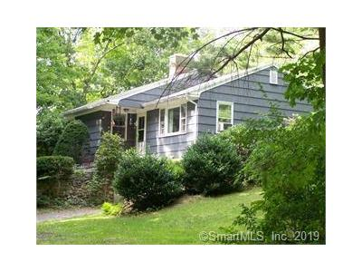 Orchard-hill-rd-Harwinton-CT-06791