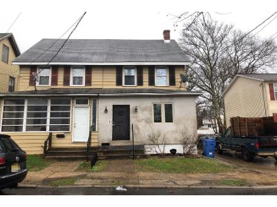 High-st-Westville-NJ-08093