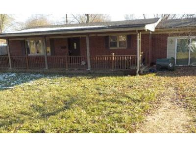 W-walnut-st-Crothersville-IN-47229