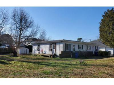 3519-king-st-Portsmouth-VA-23707