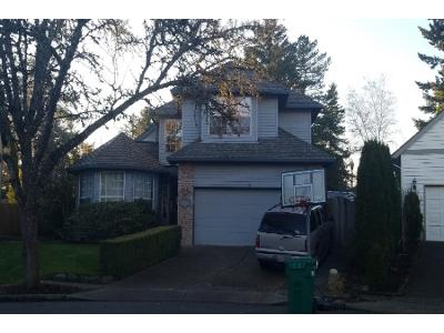 Sw-gleneden-ct-Beaverton-OR-97007