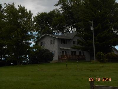 2984-220th-Maiden-rock-WI-54750