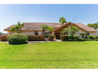 Glenfinnan-cir-Fort-myers-FL-33912