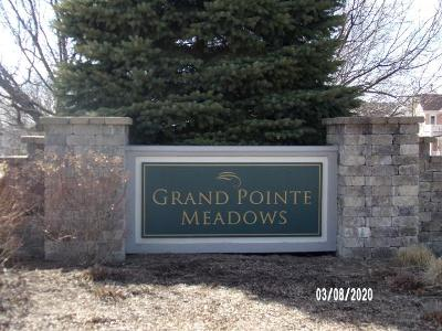 120-oak-drive-West-dundee-IL-60118