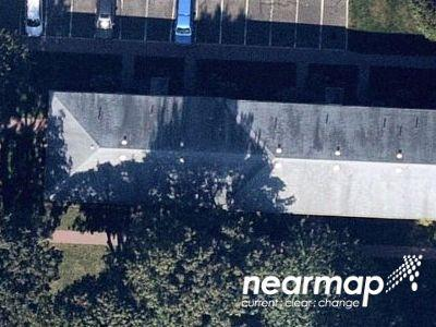 Hope-st-apt-3-b-Stamford-CT-06906