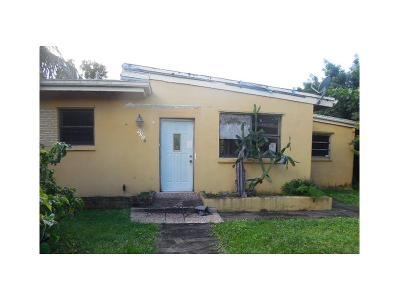 Sw-61st-st-South-miami-FL-33143