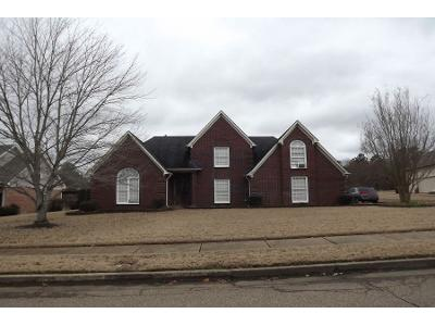 Crosswinds-way-Collierville-TN-38017