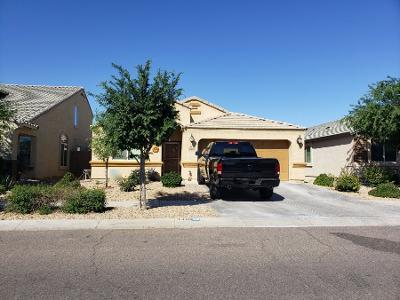 S-88th-ln-Tolleson-AZ-85353
