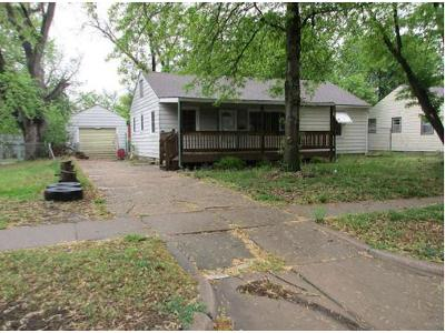 Green-acres-st-Wichita-KS-67218