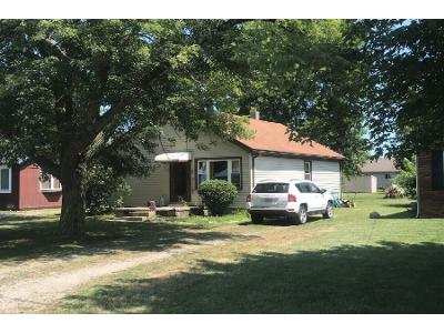 Raisin-st-Deerfield-MI-49238