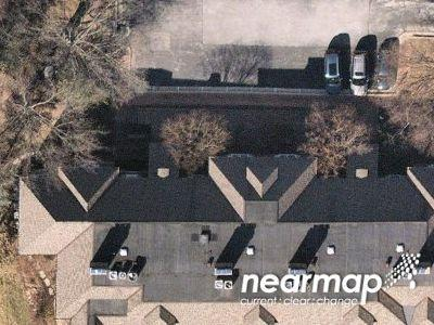 Devon-hill-rd-unit-b5-Baltimore-MD-21210