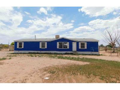 Wheeler-rd-Veguita-NM-87062