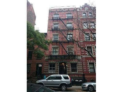 W-16th-st-apt-3w-New-york-NY-10011