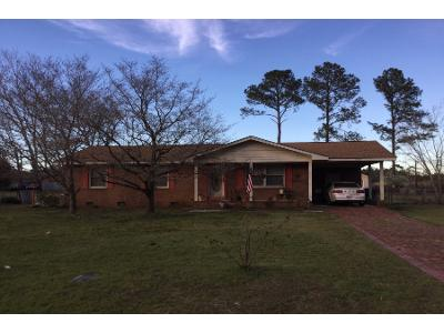 Purcell-rd-Laurinburg-NC-28352