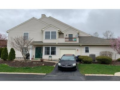 Lindfield-cir-#-181-Macungie-PA-18062