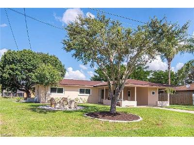 Se-17th-st-Cape-coral-FL-33990