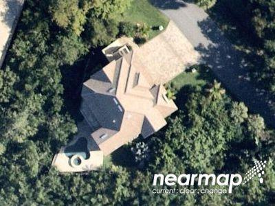 Blenheim-trail-rd-Fort-myers-FL-33908