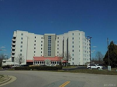 Beacon-ridge-dr-unit-202-Hopewell-VA-23860