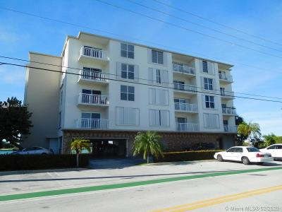W-bay-harbor-dr-apt-2d-Bay-harbor-islands-FL-33154