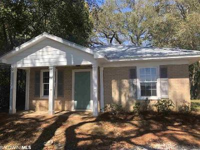 Twin-beech-rd-Fairhope-AL-36532