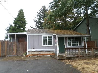 Se-66th-ave-Portland-OR-97206