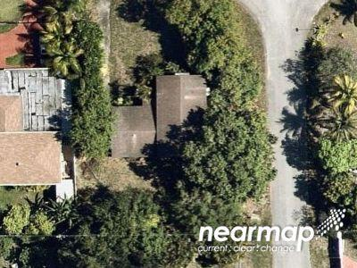 Ne-204th-ter-North-miami-beach-FL-33179