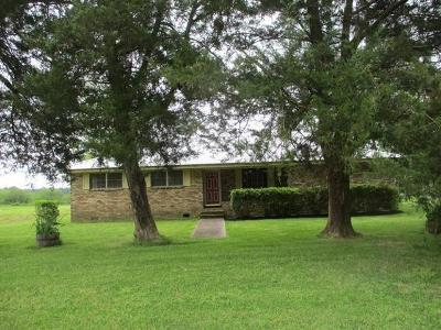Breeland-brown-rd-Tylertown-MS-39667