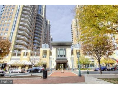 Market-st-unit-604-Reston-VA-20190