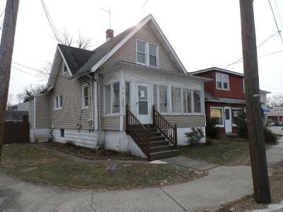 Bound-brook-rd-Middlesex-NJ-08846