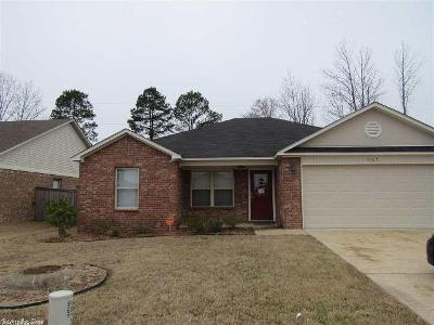 Trammel-estates-dr-North-little-rock-AR-72117