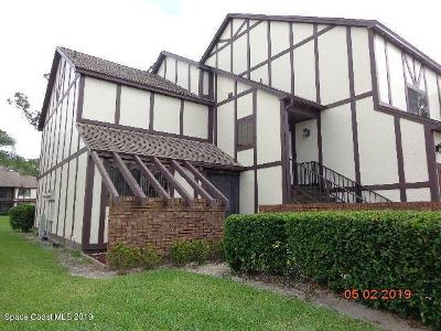 Greenwood-manor-cir-#-7-West-melbourne-FL-32904