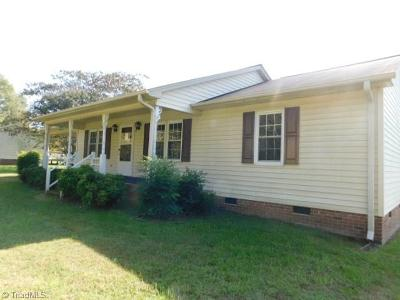 Linwood-southmont-r-Lexington-NC-27292