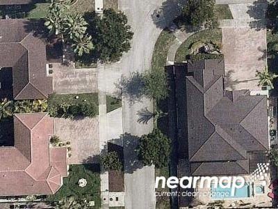 Sw-149th-path-Miami-FL-33194