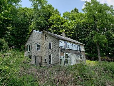 Hollow-rd-East-stroudsburg-PA-18302