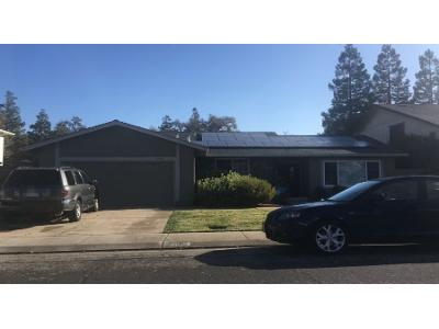 Chisholm-way-Stockton-CA-95209